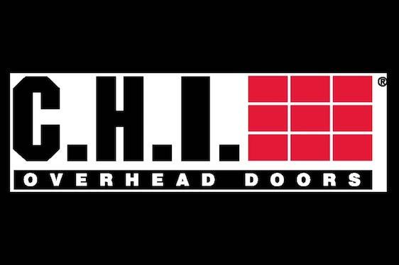 C.H.I. DOORS