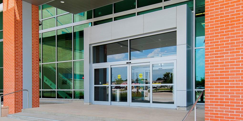 Automatic Sliding Doors Commercial Melbourne Sliding Door Designs