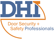 NW Door Pro is Fully Licensed Bonded and Insured in the State of Washington  sc 1 th 138 & NW Door Pro - Commercial Doors and Associated Products pezcame.com