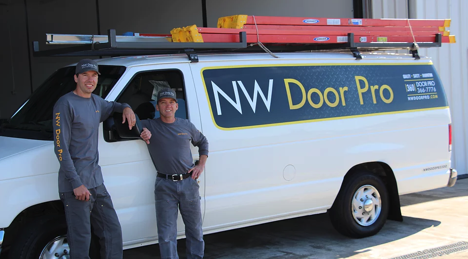*For 24-Hour Emergency Services call the number above*. NW Door ... & Contact Us | NW Door Pro pezcame.com