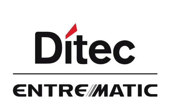 Ditec Doors Logo Sc 1 St NW Door Pro  sc 1 st  Pezcame.Com & Doors Logo u0026 Toggle Nav Chase Doors - A Senneca Company Sc 1 Th 120 pezcame.com