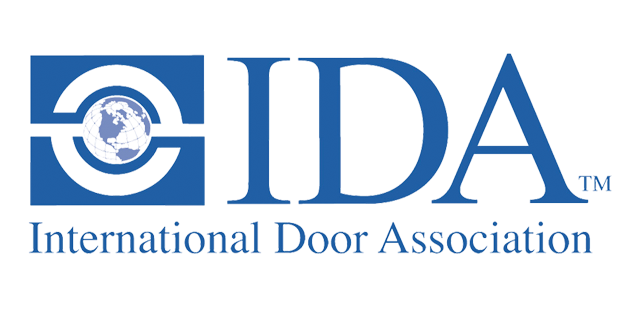 NW Door Pro is Fully Licensed Bonded and Insured in the State of Washington  sc 1 th 159 & NW Door Pro - Commercial Doors and Associated Products